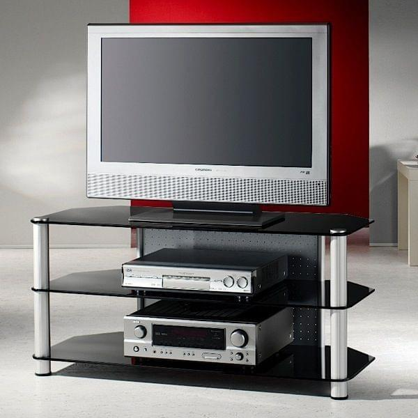 tv stand for lcd plasma led made in germany. Black Bedroom Furniture Sets. Home Design Ideas