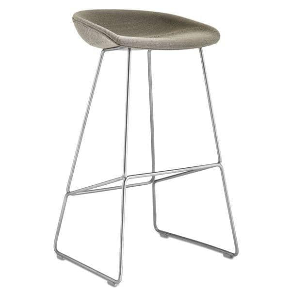 about a stool bar stool ref aas39 hay. Black Bedroom Furniture Sets. Home Design Ideas