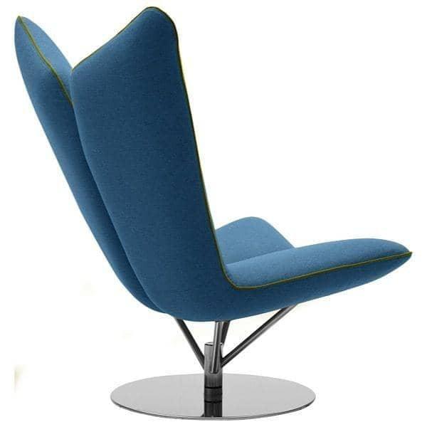 Lounge Sessel Design. Full Size Of Ds Lounge Sessel Sede Design Team ...