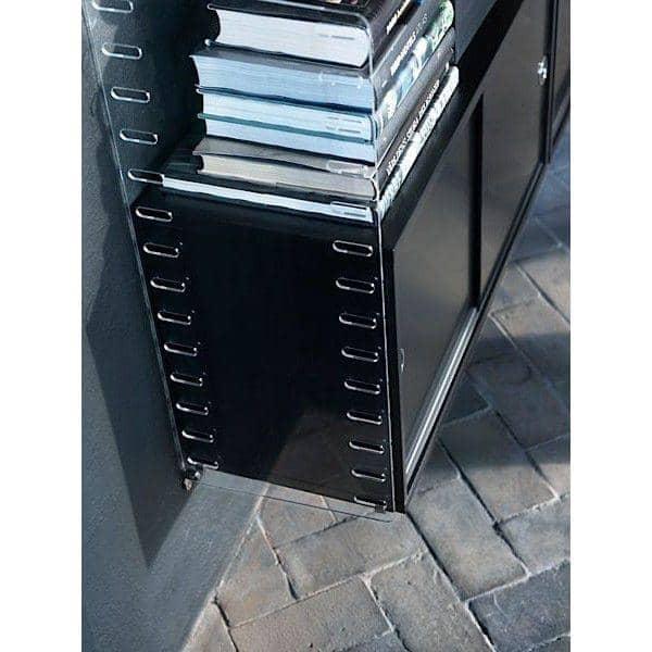 STRING SYSTEM, oprette din egen modulopbygget opbevaringssystem system, fra A til Z - Original versionen, designet og fremstillet i Sverige - Deco og design
