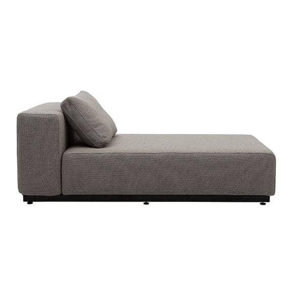 Sofa Chaise Longue Valencia on divan sofa, cushions sofa, fabric sofa, pillow sofa, chair sofa, futon sofa, bedroom sofa, bookcase sofa, recliner sofa, glider sofa, ottoman sofa, table sofa, settee sofa, storage sofa, lounge sofa, bench sofa, beds sofa, mattress sofa, couch sofa, art sofa,