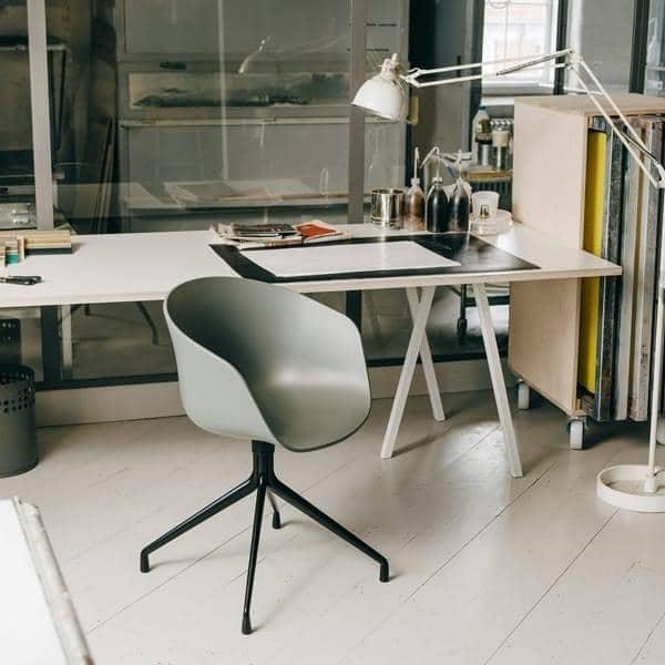 ABOUT A CHAIR ref AAC20 Polypropylene shell HEE  : about chair ref aac20 polypropylene shell optional fixed cushion aluminium legs from www.my-deco-shop.com size 600 x 600 jpeg 40kB