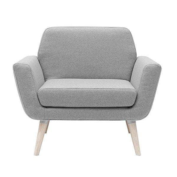 ... SCOPE, Eine Schöne Und Komfortable Sessel, Der Perfekte Begleiter    Deko Und Design, ...