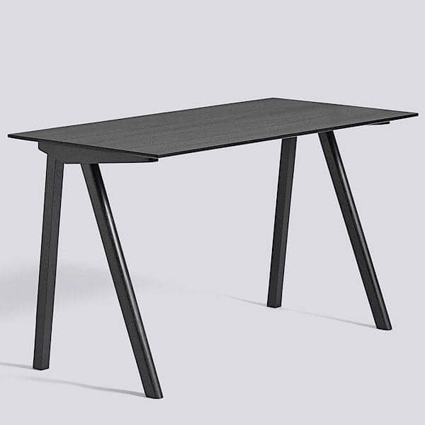 bureau copenhague cph90 ronan et erwan bouroullec hay. Black Bedroom Furniture Sets. Home Design Ideas