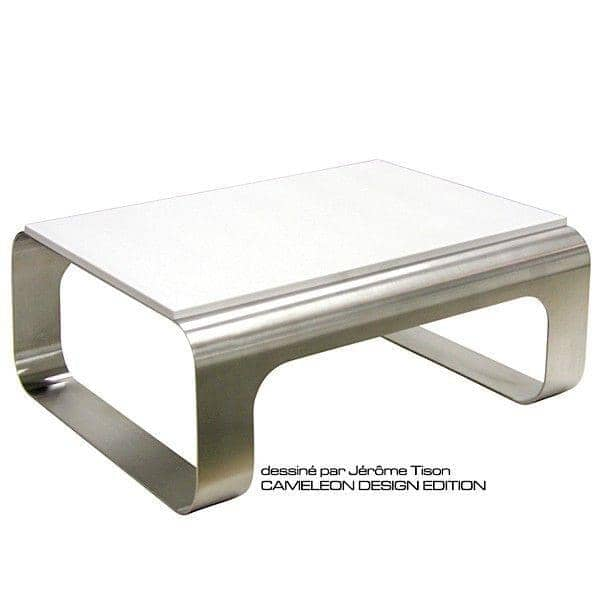 Groovy Star Trek Small Coffee Table A French Creation Gamerscity Chair Design For Home Gamerscityorg