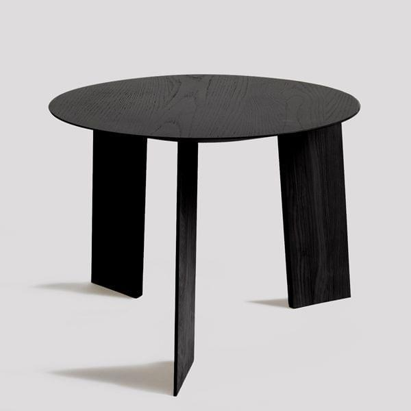 tables d 39 appoint elephant par wrong for hay utilisable aussi en tant que tabouret d 39 appoint. Black Bedroom Furniture Sets. Home Design Ideas