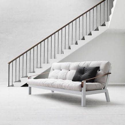 cuba futon sofa bed review home everydayentropy   cuba sofa bed black review   farmersagentartruiz    rh   farmersagentartruiz