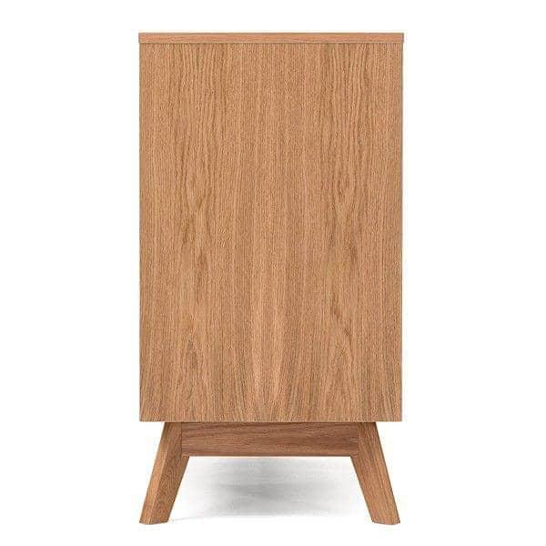 Sideboard 100 Cm ~ Kensay compact sideboard leonhard pfeifer