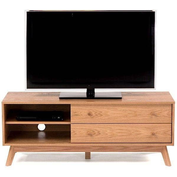 kensay tv enhed 130 x 45 x 50 cm leonhard pfeifer. Black Bedroom Furniture Sets. Home Design Ideas
