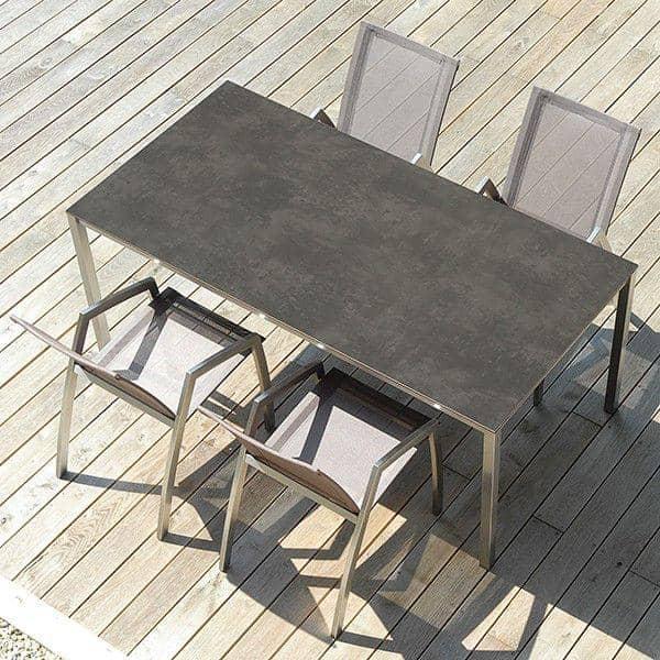 Puro mesas de comedor todus - Dimensiones mesa comedor ...