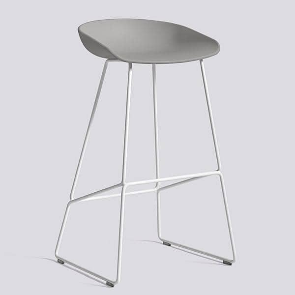 About a stool stool ref aas38 hay for Barhocker quid