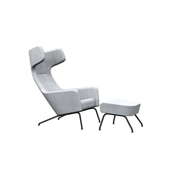 repose pieds havana softline. Black Bedroom Furniture Sets. Home Design Ideas