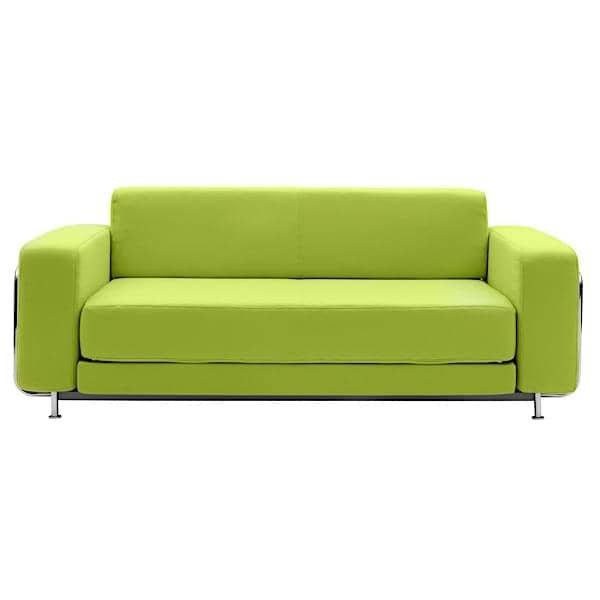 https://cdn2.my-deco-shop.com/1462-27105-thickbox/silver-divano-letto-progettato-piccoli-spazi-confortevole-senza-tempo-puro-stile-scandinavo.jpg