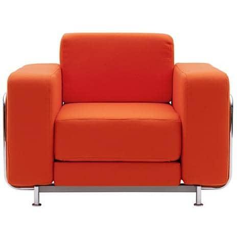 Silver fauteuil convertible en lit 1 place softline - Fauteuil transformable en lit ...