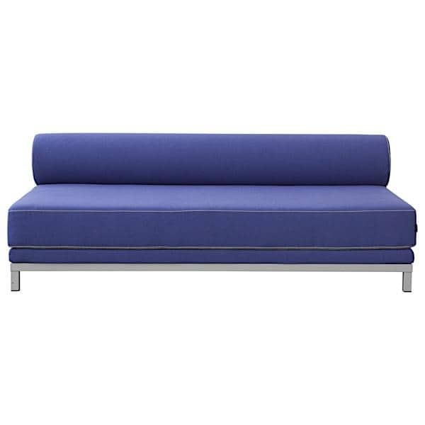 sleep convertible sofa softline With sofa bed for 2 adults