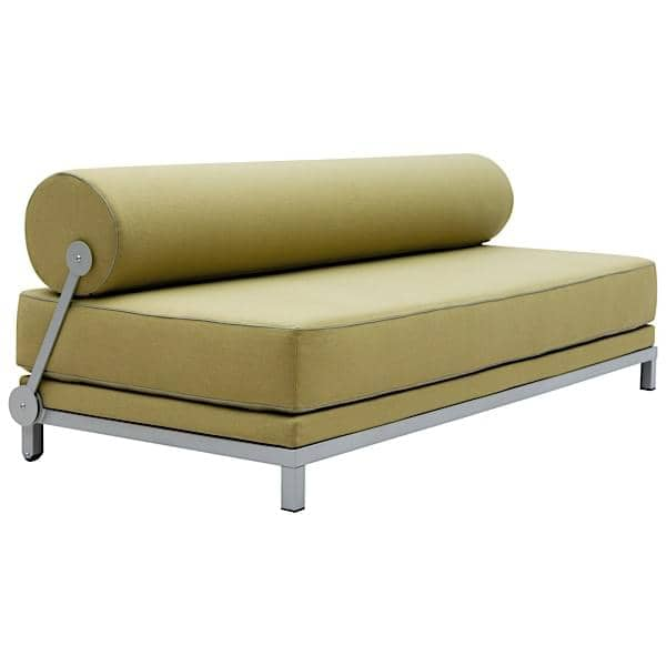 Canap lit sleep softline for Canape lit 2 personnes
