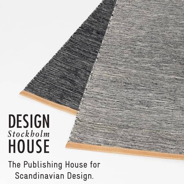 teppich flach gewebt baumwolle elegant flach gewebt mit. Black Bedroom Furniture Sets. Home Design Ideas