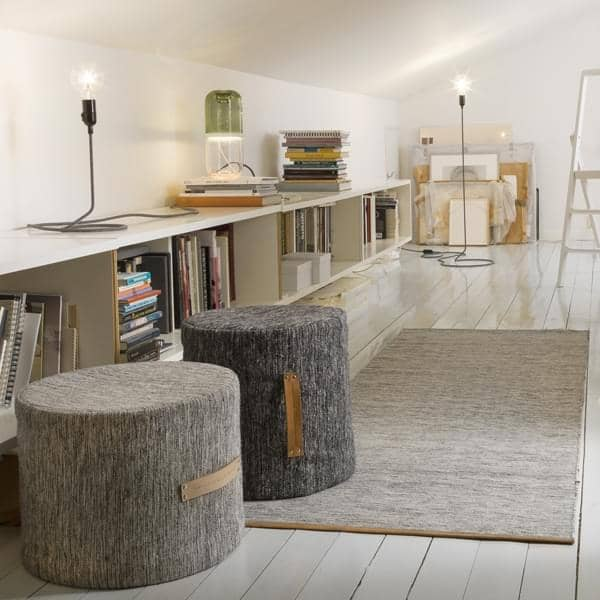 tapis bj rk design house stockholm. Black Bedroom Furniture Sets. Home Design Ideas