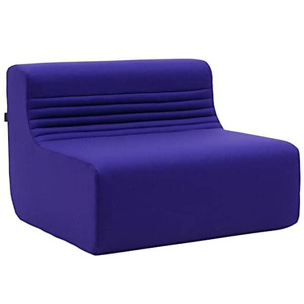 Loft un divano modulare softline - Crea il tuo divano ...