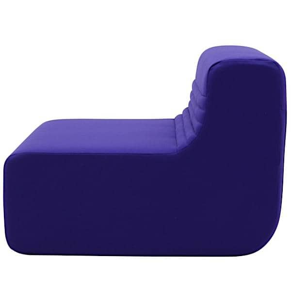 LOFT, sofa modulable pour votre salon ou votre terrasse