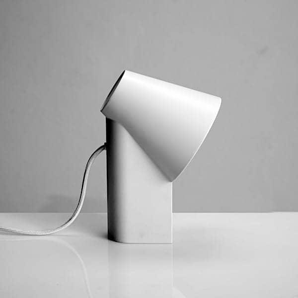 STUDY, lampada da tavolo, deco e design, studio MSDS. WOUD.