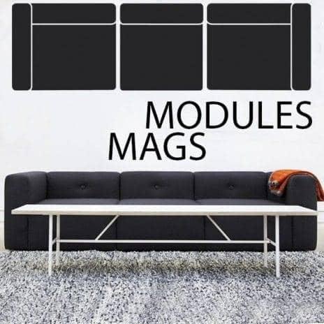 mobilier scandinave d coration nordique et luminaire design my deco. Black Bedroom Furniture Sets. Home Design Ideas