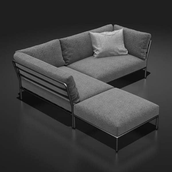 salon de jardin level composer de haute qualit canap. Black Bedroom Furniture Sets. Home Design Ideas