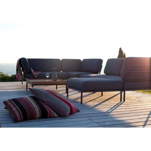 Bonito Mesa Bandeja De Muebles Otomana Componente - Muebles Para ...