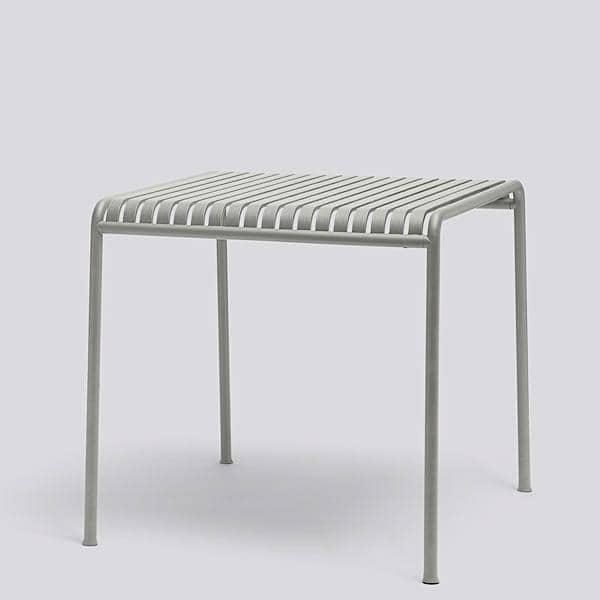 ... Kollektion PALISSADE   Stuhl, Sessel, Barhocker, Sofa, Tische Und Bank    Für ...