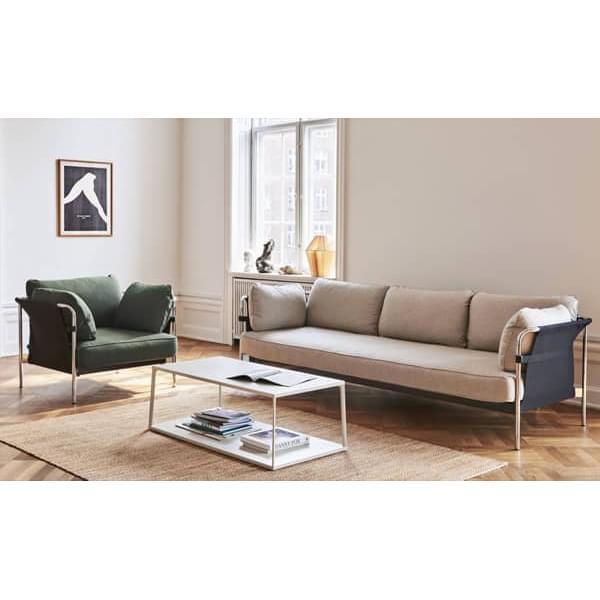 das can sofa 2 oder 3 sitzer sofa und sessel hay. Black Bedroom Furniture Sets. Home Design Ideas