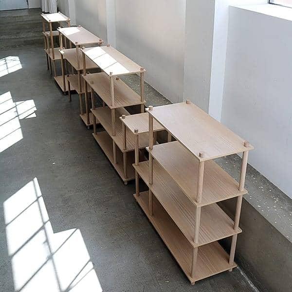 regal holz design bcherregal fabelhaft regal holz massiv gebraucht design neu bcherregal holz. Black Bedroom Furniture Sets. Home Design Ideas