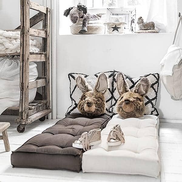 little lofty futon sessel umwandelbar in ein einzelbett oder f r zwei personen kinderversion. Black Bedroom Furniture Sets. Home Design Ideas