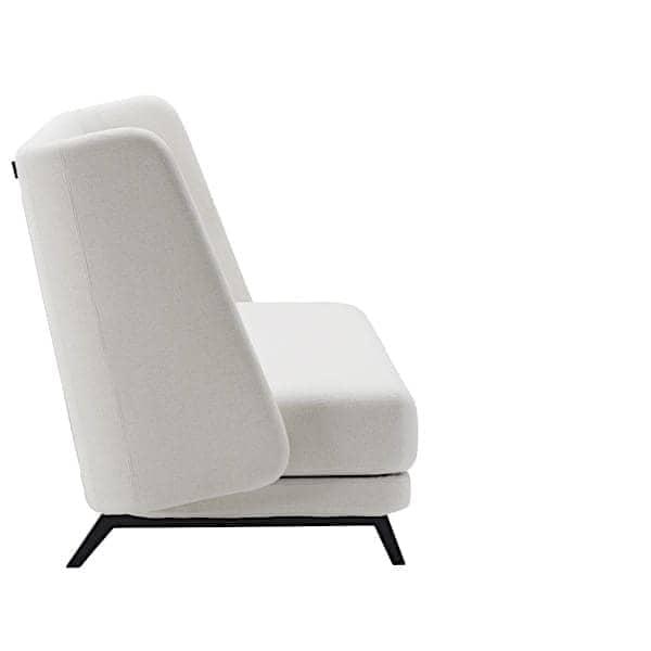 Superb Jason A Modern Sofa Bed Softline Unemploymentrelief Wooden Chair Designs For Living Room Unemploymentrelieforg