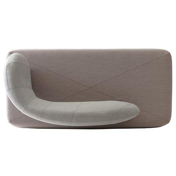 Marvelous Chat Sofa Design Und Softline Von Softline Alphanode Cool Chair Designs And Ideas Alphanodeonline