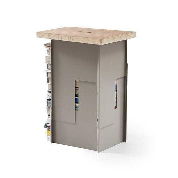 der collecteur christian lessing. Black Bedroom Furniture Sets. Home Design Ideas