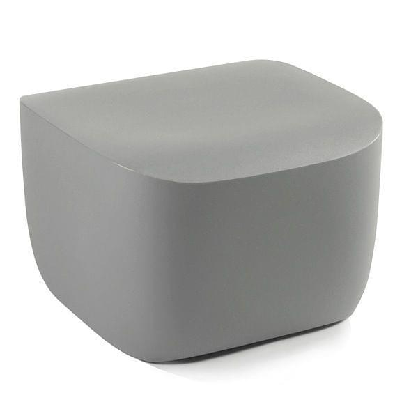 pouf translation qui est paul. Black Bedroom Furniture Sets. Home Design Ideas