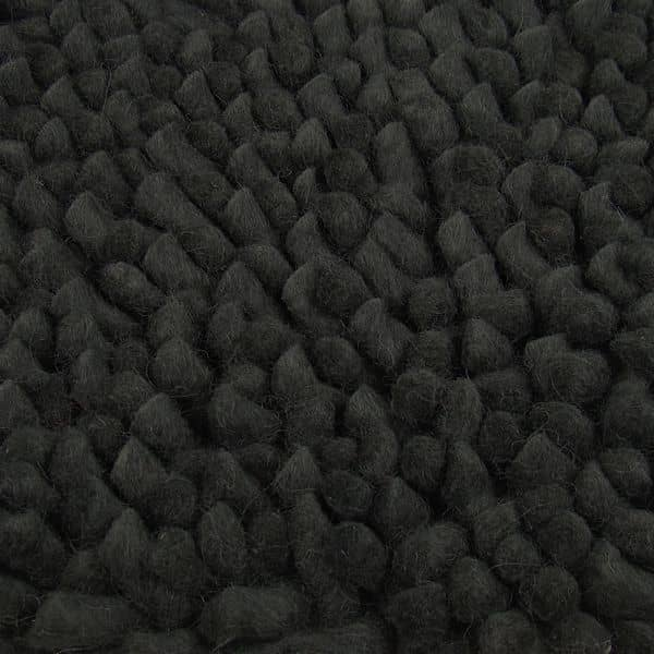 Le tapis TURF par HAY : chaud, déco et design