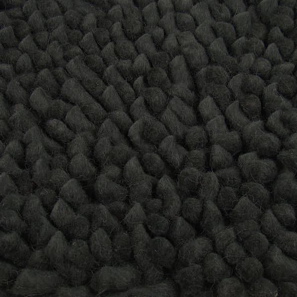 turf teppich hay sehr bequem hay. Black Bedroom Furniture Sets. Home Design Ideas