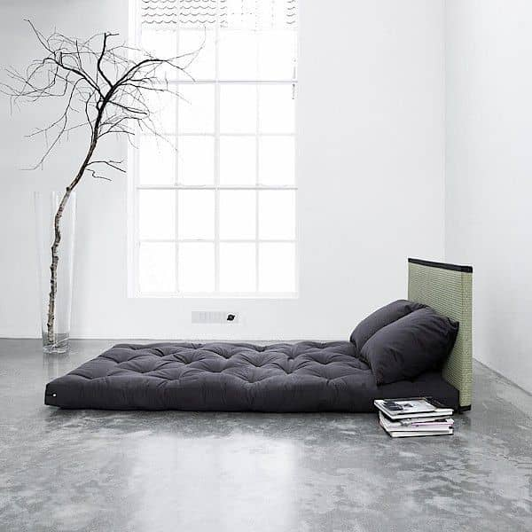 tatami sofa bed futon 2 back cushions tatami nordic design rh my deco shop com tatami sofa bed singapore tatami sofa bed nz