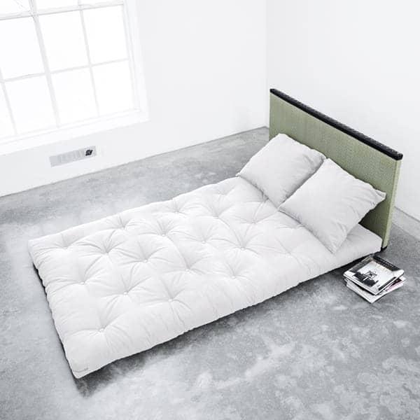 Marvelous Tatami Sofa Bed Futon 2 Ruckenkissen Tatami Wirklich Ein Guter Deal Deko Und Design Evergreenethics Interior Chair Design Evergreenethicsorg