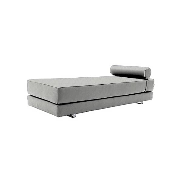 LUBY sofá:. Muy confortable, con un diseño elegante y atemporal, se adaptan a cualquier ambiente SOFTLINE
