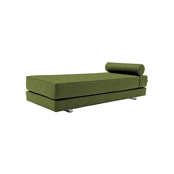 Couch u form 3m  sofa: very confortable, a sleek and timeless design, will suit any ...