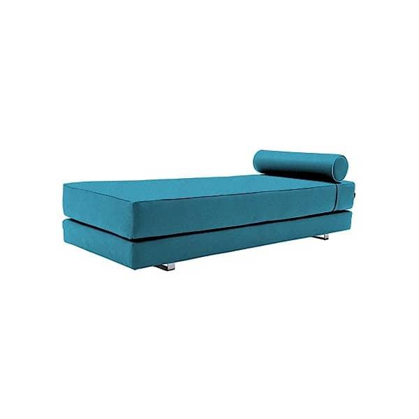 LUBY sofa:. Meget confortable, et slankt og tidløst design, der passer ethvert rum SOFTLINE