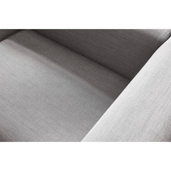 MAGS Sofa, unidades modulares, telas y pieles: crea tu sofá personalizado, HAY