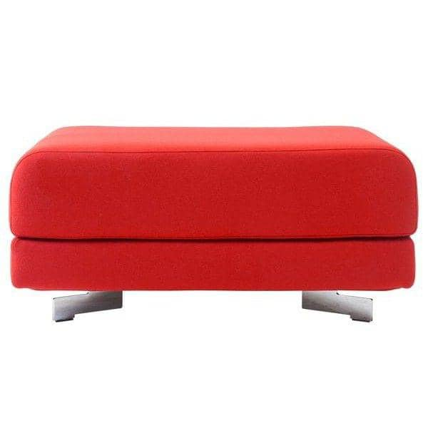 elegant gonflable pas exceptional pouf convertible en lit d appoint max grand pouf convertible. Black Bedroom Furniture Sets. Home Design Ideas