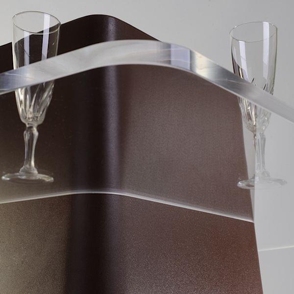garden party utend rs h yt spisebord qui est paul. Black Bedroom Furniture Sets. Home Design Ideas