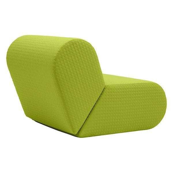 HEART : أريكة سخية مع heart ، SOFTLINE - ديكو والتصميم، SOFTLINE