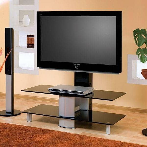 television 60 pouces sharp lc 60le635e un bon t l viseur 60 pouces de sharp une tv 4k de 60. Black Bedroom Furniture Sets. Home Design Ideas
