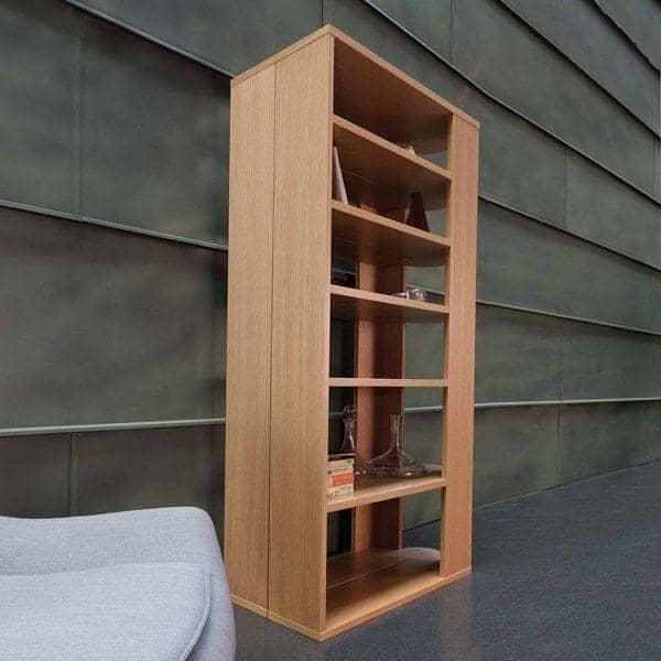 etag re articul e hinge high en ch ne massif leonhard pfeifer. Black Bedroom Furniture Sets. Home Design Ideas
