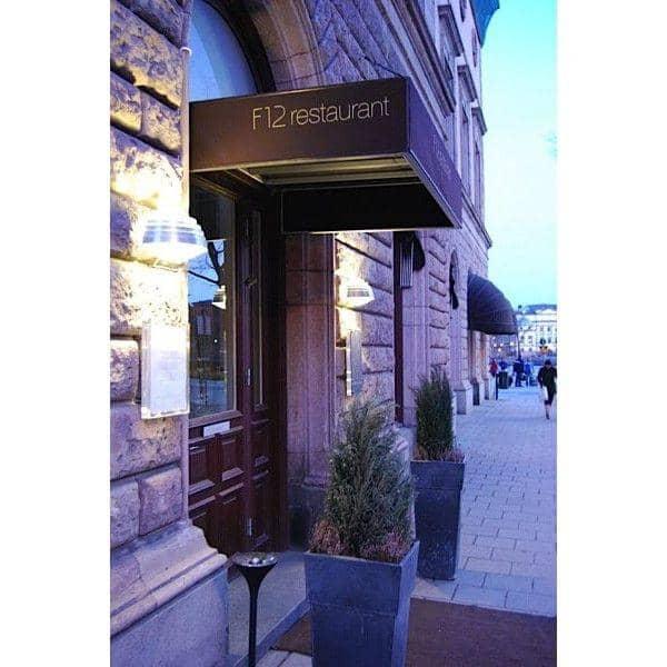 Pxl wandleuchte reines nordisches design zero for Deko design shop